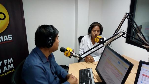 Jiulliana Alvarado Carranza
