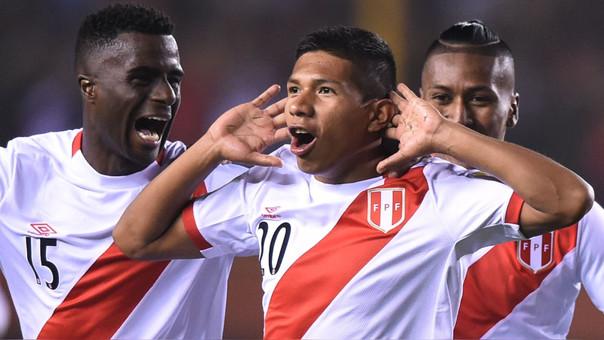 La Selección Peruana jugará ante Escocia su último partido en Lima ante de Rusia 2018.
