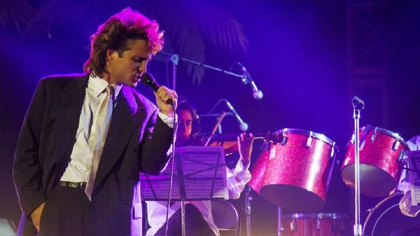 Luis Miguel