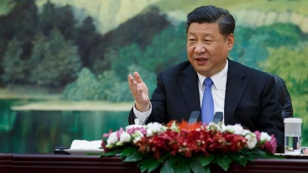 Varios académicos coincidieron en señalar a la emisora que, bajo la presidencia de Xi, se ha extendido el control sobre las universidades de una manera
