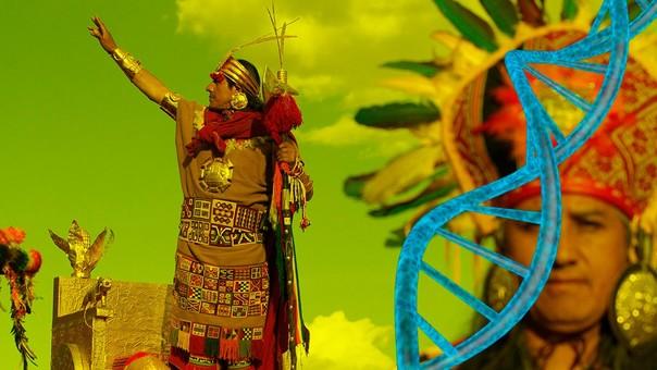 Un nuevo estudio podría revelar más sobre los incas.