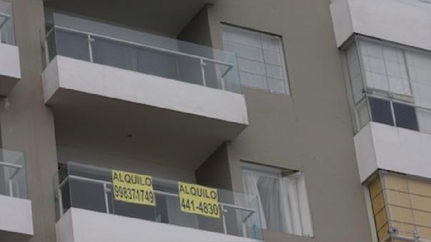 Lince desplazó a San Isidro en el listado de los distritos con los precios de alquiler más caros.
