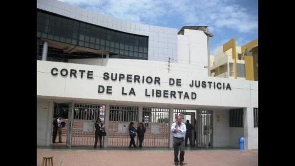 Ordenan 18 meses de prisión preventiva para alcalde de Urpay