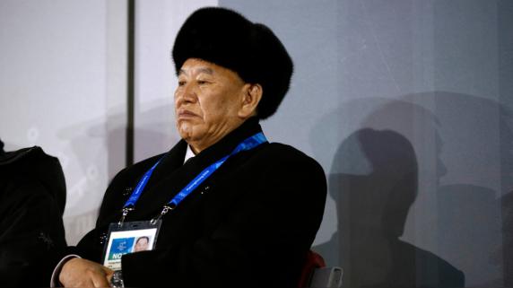 Mike Pompeo y enviado norcoreano planifican cumbre entre Trump y Kim