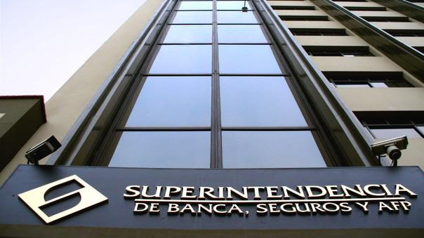 Banco Mundial y el FMI recomiendan que SBS supervise a cooperativas.