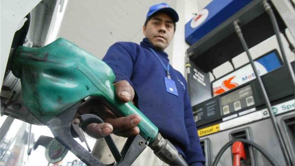 Impuesto selectivo al consumo: MEF afirma que impacto del incremento fue mínimo