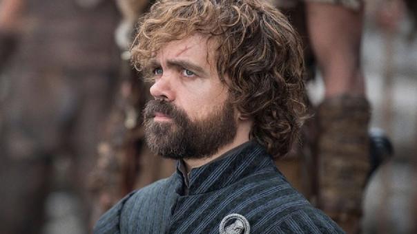 Además de que HBO filmará múltiples finales para evitar cualquier filtración del final de la historia, la producción desaparecerá los guiones usados en el rodaje.