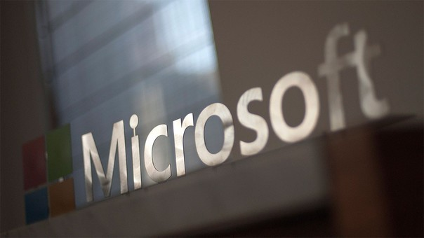 Microsoft comprará GitHub, una empresa fundada el 10 de abril de 2018.