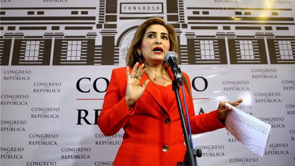 Martiza García
