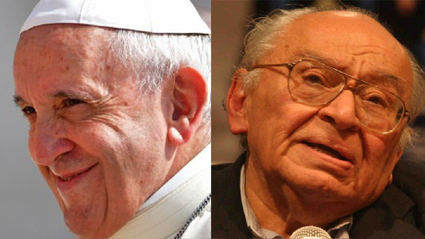 Francisco y Gutiérrez