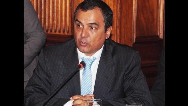 Afirman que Oliva Neyra cuenta con experiencia pública y académica necesaria para dirigir el Ministerio de Economía.