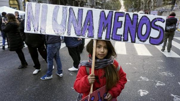 En el Perú, 14 de cada 100 adolescentes entre 15 y 19 años quedan embarazadas (INEI, 2018).