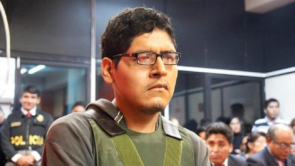 Según el magistrado Fabián Guerra, el agresor tenía el conocimiento de que ella estaba muriendo.