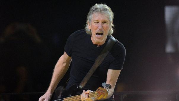Canciones  que Roger Waters le dedicó a su padre