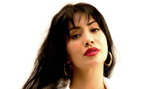 Maya Rivera