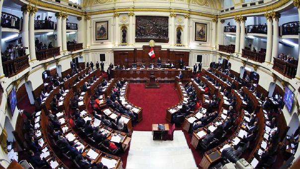 Facultades legislativas: ¿Qué se aprobó y que se dejó de lado en materia económica y tributaria?