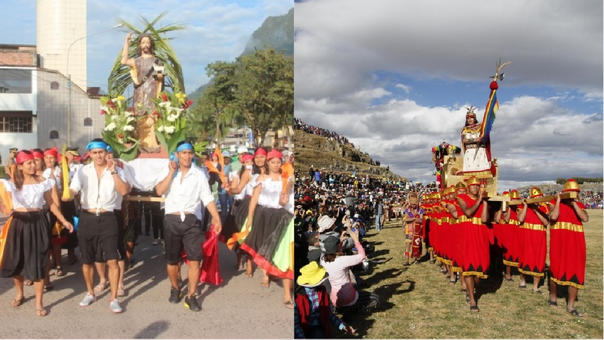 En esta época, los viajes a Cusco o la Amazonía son los más consultados.