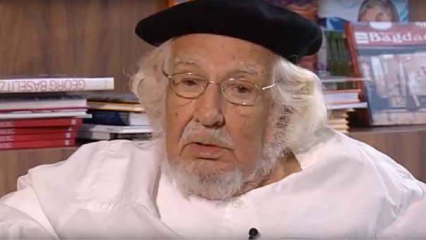 Resultado de imagen para pepe mujica a ernesto cardenal
