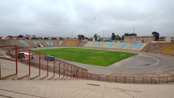 Juegos Panamericanos 2019 se realizarán en Lima.