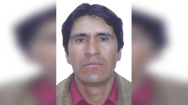 Edwin Chahua Bautista