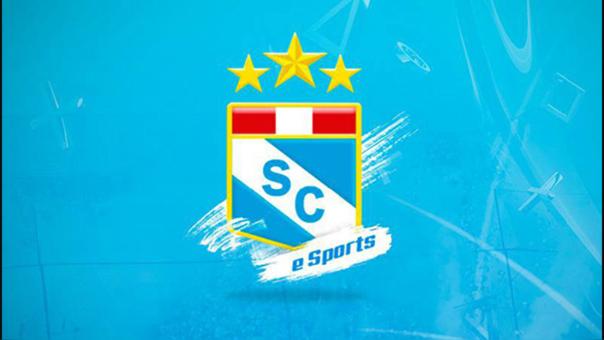 Sporting Cristal eSports