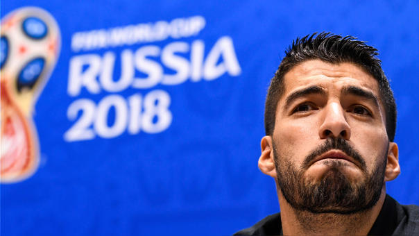 Actor argentino hablaba 4 veces por día con Messi en el Mundial