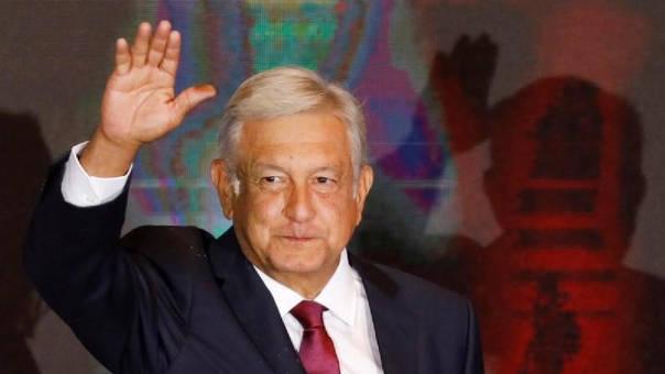MEXICO-ELECTION