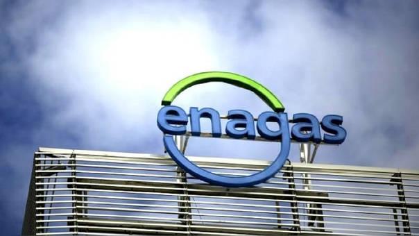 Enagás, compañía dedicada al transporte de gas, comunicó a la Comisión Nacional del Mercado de Valores (CNMV) -el regulador bursátil español- que ha solicitado el inicio del arbitraje.