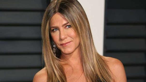 Jennifer Aniston tiene poderosas razones para no convertirse en madre.