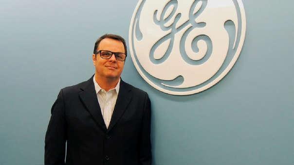 CEO de General Electric en AL es detenido por presunto fraude