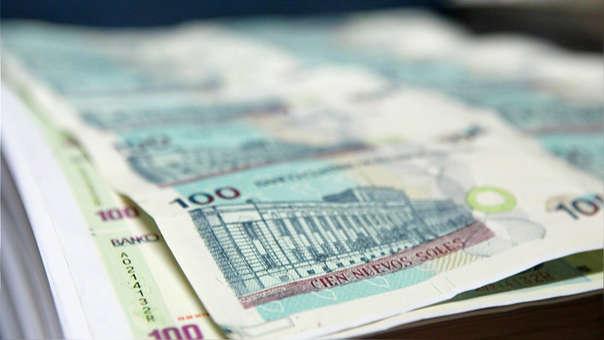 Este dinero extra lo reciben funcionarios, servidores nombrados y contratados.