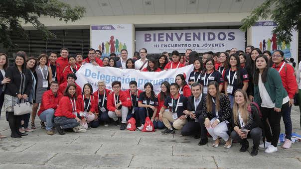 Impulsan Fintech en Alianza Pacífico