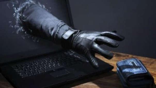 Para evitar que los delitos electrónicos aumenten durante estas fechas, infórmate y no pongas tus finanzas en riesgo.