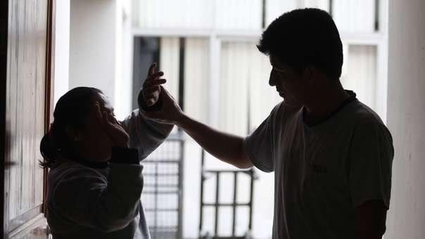 Altamirano Mimbela permanecerá recluido en un centro penitenciario mientras continúan las diligencias.