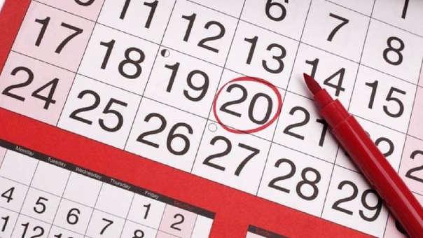 La oportunidad de recuperación de las horas de trabajo deberá ser razonable y no puede limitar el día de descanso semanal obligatorio.