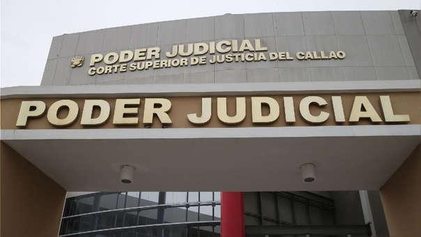 La Corte Superio de Justicia del Callao está en el centro del escándalo que sacude a la Justicia en el Perú.