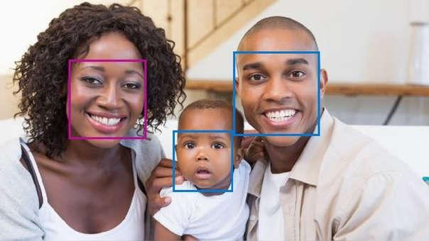 Esta tecnología se utiliza para identificar a personas en fotografías o vídeos sin necesidad de que den su consentimiento.