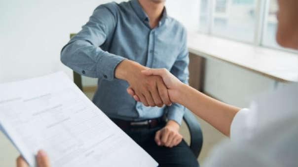 Quieres tener una carrera exitosa? Sigue estos tres consejos en tu día a día | RPP Noticias