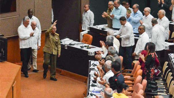 Cuba le dice adiós al comunismo: lo eliminará de la Constitución