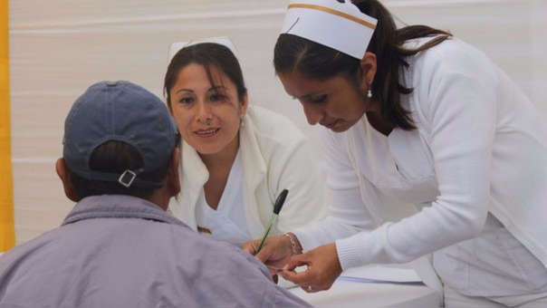 Trabajadores deben certificar descanso médico con documentos.