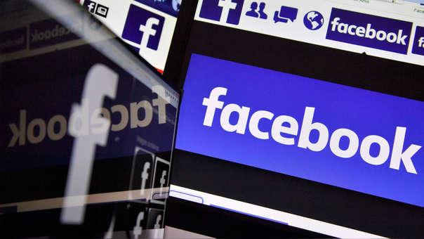 Demandan a Facebook y Zuckerberg por engañar a inversionistas