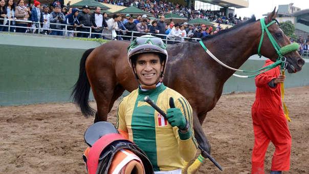 Jockey Club del Perú