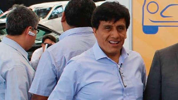 Gareca es querido en Perú y lo buscaría México
