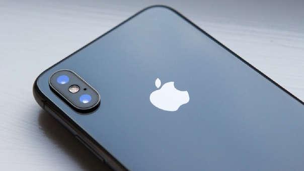 En setiembre próximo se conocerán los nuevos equipos que tiene preparada la marca de la manzana para sus clientes.