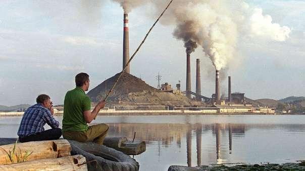 La investigación señala que la humanidad necesitar cambiar sus actividades económicas y su estilo de vida.