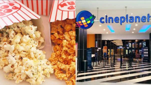 En las primeras semanas de mayo, el 11° Juzgado Constitucional de Lima admitió a trámite una demanda interpuesta por Cineplanet y Cinemark en contra de la resolución del Indecopi.