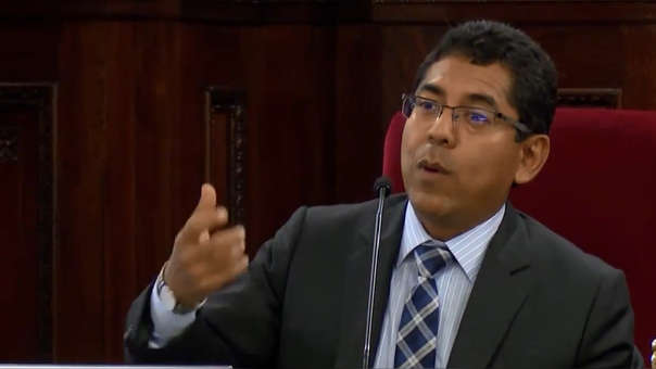 Martín Hurtado