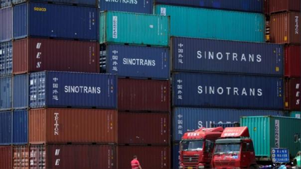 Esta medida se da luego de que esta semana anunciaron posible respuestas a amenazas comerciales de Estados Unidos.