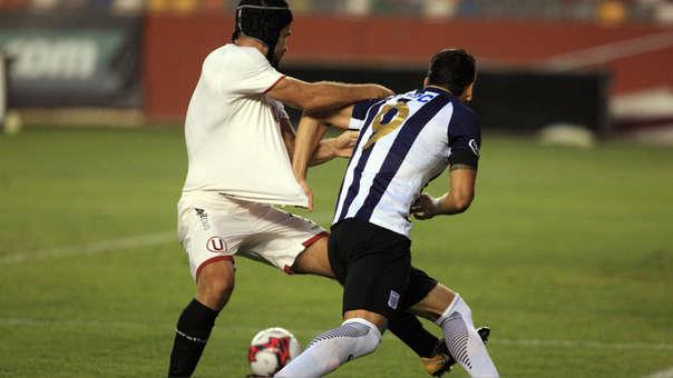 Universitario está obligado a ganar a su clásico rival pues podría complicar su clasificación acumulada.