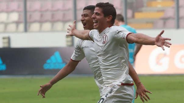 Universitario ha afrontado el Torneo de Verano y lo que va del Apertura sin hace ningún solo fichaje.